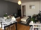 Location Appartement 3 pièces 56m² Savigny-sur-Orge (91600) - Photo 1