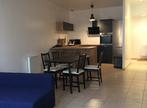 Location Appartement 2 pièces 61m² Épinay-sur-Orge (91360) - Photo 2
