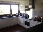 Vente Appartement 5 pièces 100m² CHILLY MAZARIN - Photo 1