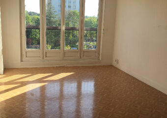 Location Appartement 4 pièces 72m² Chilly-Mazarin (91380) - Photo 1