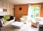 Vente Appartement 4 pièces 68m² CHILLY MAZARIN - Photo 3