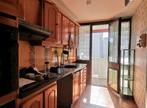 Vente Appartement 3 pièces 62m² CHILLY MAZARIN - Photo 7