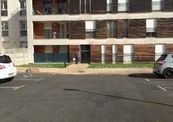 Location Appartement 1 pièce 1m² Épinay-sur-Orge (91360) - Photo 1