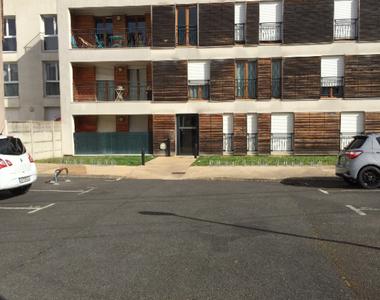 Location Appartement 1 pièce 1m² Épinay-sur-Orge (91360) - photo