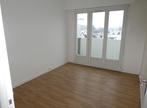 Vente Appartement 3 pièces 65m² CHILLY MAZARIN - Photo 4