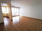 Vente Appartement 2 pièces 45m² CHILLY MAZARIN - Photo 1