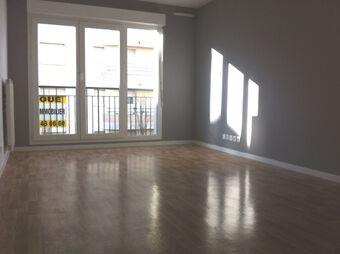 Location Appartement 3 pièces 60m² Chilly-Mazarin (91380) - photo