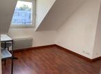 Location Appartement 4 pièces 60m² Chilly-Mazarin (91380) - Photo 3