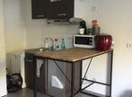 Location Appartement 1 pièce 28m² Chilly-Mazarin (91380) - Photo 4