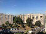 Vente Appartement 4 pièces 80m² CHILLY MAZARIN - Photo 4