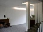 Vente Maison 6 pièces 112m² SAVIGNY SUR ORGE - Photo 2