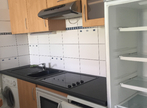 Location Appartement 3 pièces 45m² Chilly-Mazarin (91380) - Photo 6