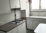 Location Appartement 1 pièce 31m² Chilly-Mazarin (91380) - Photo 2
