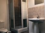 Location Appartement 1 pièce 22m² Longpont-sur-Orge (91310) - Photo 4