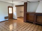 Vente Maison 4 pièces 65m² CHILLY MAZARIN - Photo 3