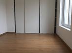 Location Appartement 3 pièces 64m² Chilly-Mazarin (91380) - Photo 3