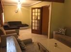 Vente Maison 6 pièces 130m² MORSANG SUR ORGE - Photo 3
