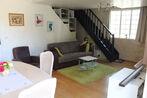 Vente Maison 5 pièces 125m² MORANGIS - Photo 5