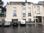 Vente Appartement 3 pièces 68m² MORANGIS - Photo 1