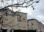 Location Appartement 1 pièce 25m² Morangis (91420) - Photo 3