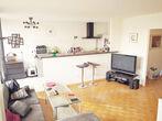 Vente Appartement 5 pièces 92m² CHILLY MAZARIN - Photo 1