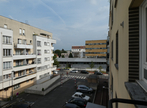 Vente Appartement 4 pièces 75m² CHILLY MAZARIN - Photo 5