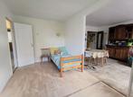 Vente Appartement 5 pièces 86m² CHILLY MAZARIN - Photo 3