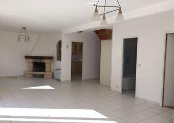Location Maison 4 pièces 96m² Morangis (91420) - Photo 1