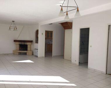 Location Maison 4 pièces 96m² Morangis (91420) - photo