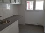 Location Appartement 3 pièces 43m² Chilly-Mazarin (91380) - Photo 5
