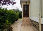 Vente Maison 4 pièces 80m² CHILLY MAZARIN - Photo 2