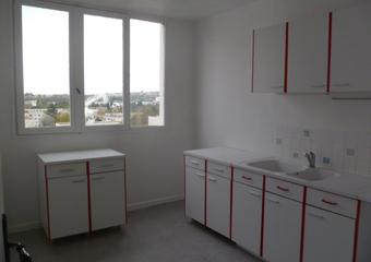 Location Appartement 1 pièce 33m² Chilly-Mazarin (91380)