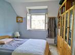 Vente Appartement 2 pièces 46m² CHILLY MAZARIN - Photo 5