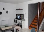 Vente Maison 5 pièces 100m² MORANGIS - Photo 4