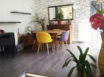 Vente Maison 5 pièces 100m² CHILLY MAZARIN - Photo 3