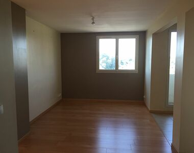 Location Appartement 3 pièces 56m² Chilly-Mazarin (91380) - photo