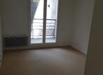 Location Appartement 2 pièces 51m² Longjumeau (91160) - Photo 4