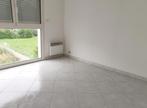 Vente Appartement 3 pièces 60m² MORANGIS - Photo 5