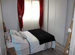 Vente Appartement 4 pièces 64m² CHILLY MAZARIN - Photo 5