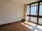 Vente Appartement 3 pièces 62m² CHILLY MAZARIN - Photo 4