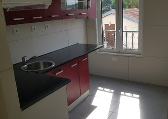 Location Appartement 1 pièce 20m² Chilly-Mazarin (91380) - Photo 1