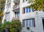 Vente Appartement 5 pièces 86m² CHILLY MAZARIN - Photo 11