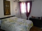 Vente Appartement 5 pièces 94m² CHILLY MAZARIN - Photo 5