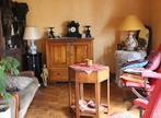 Vente Appartement 5 pièces 83m² CHILLY MAZARIN - Photo 4