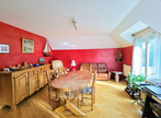 Vente Appartement 2 pièces 46m² CHILLY MAZARIN - Photo 3