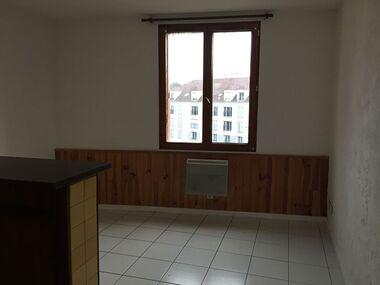 Location Appartement 1 pièce 20m² Longjumeau (91160) - photo