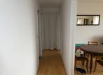 Vente Appartement 4 pièces 70m² MORANGIS - Photo 6