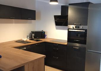 Location Appartement 2 pièces 61m² Épinay-sur-Orge (91360) - Photo 1