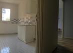 Location Appartement 2 pièces 47m² Longjumeau (91160) - Photo 4