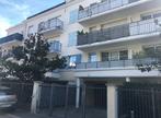 Vente Appartement 3 pièces 55m² MORANGIS - Photo 1